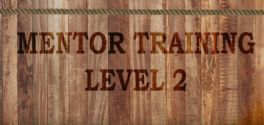 Mentor Training Level 2 (Church Level)