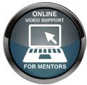Mentor Support System Individual Couple (Monthly Subscription)